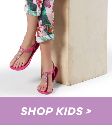 Shop Ipanema Kids