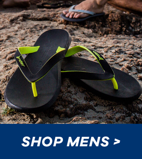 Shop Ipanema Mens